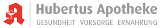 Hubertus Apotheke Musberg
